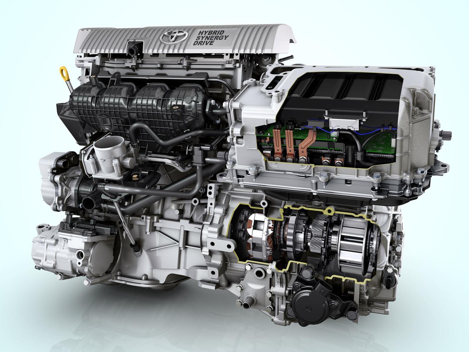 motor-vehiculo-hibrido-autogarrofers