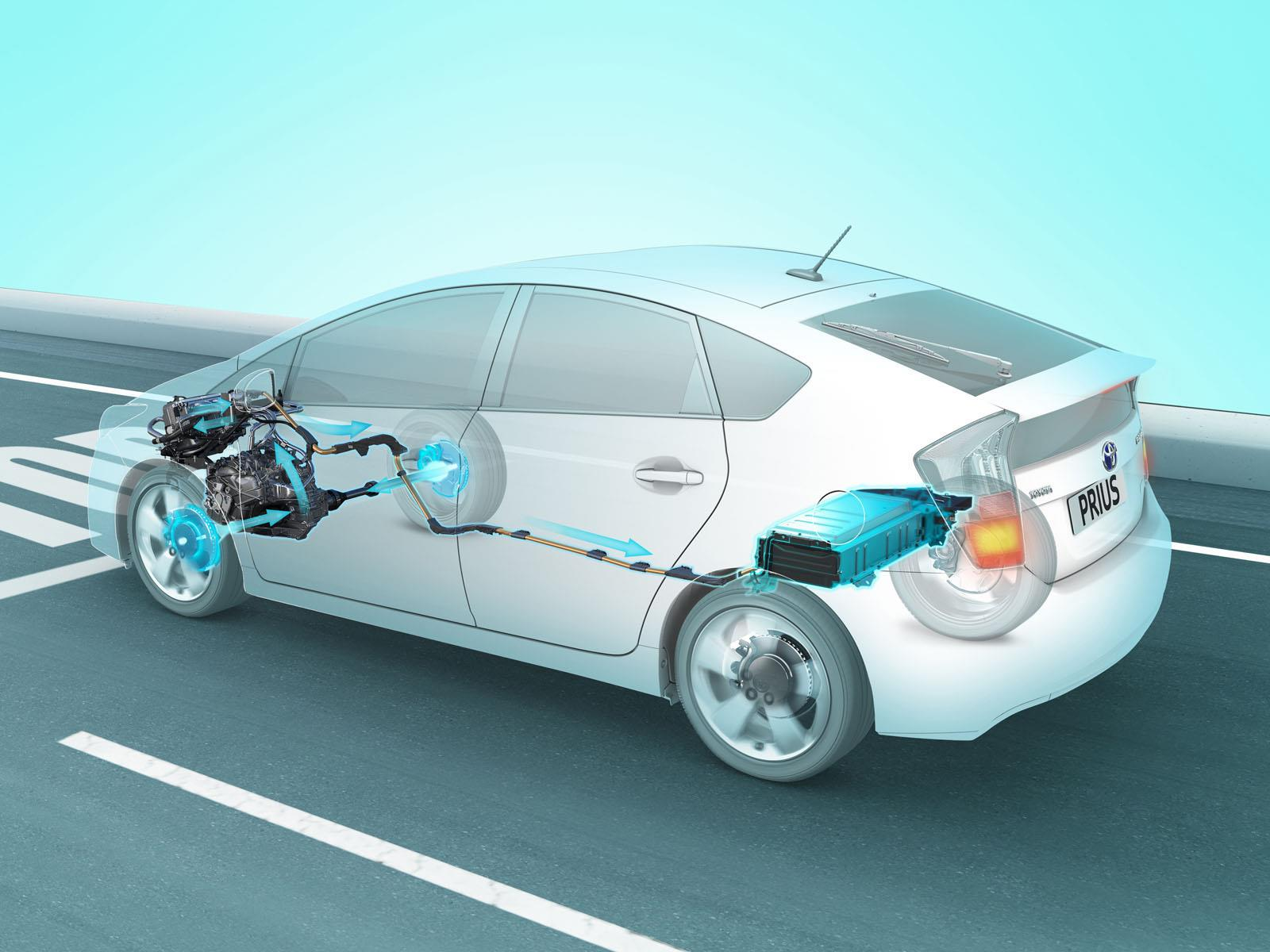vehiculo-hibrido-toyota-autogarrofers