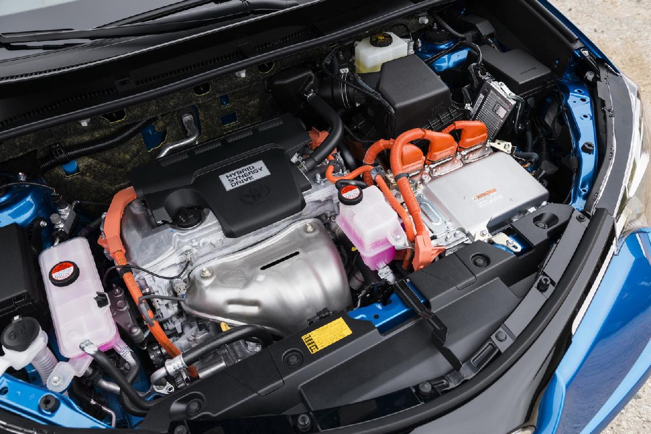 vehiculo-hibrido-autogarrofers2